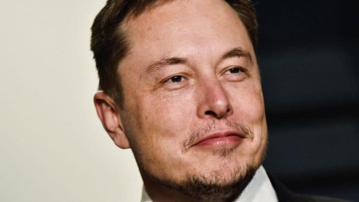 Did you know these 11 interesting facts about Elon Musk ...