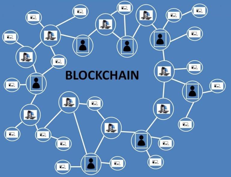 Facebook acquires blockchain technology start-up