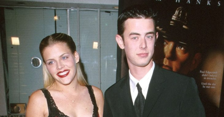 busy-philipps-colin-hanks