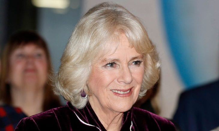 camilla-parker-bowles-ruby-earrings-t