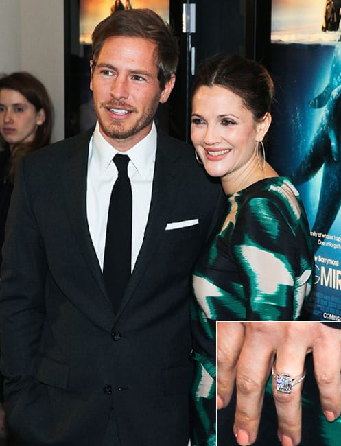 drew-barrymore-ring1--a
