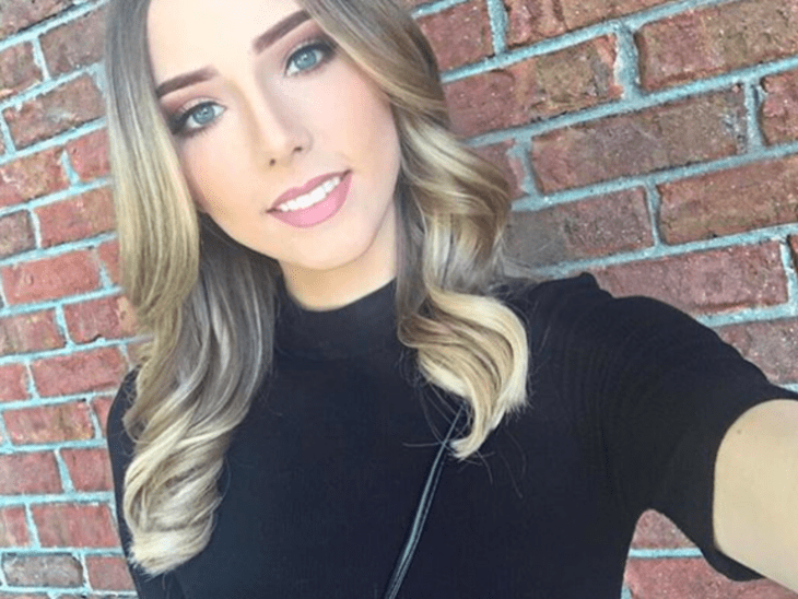 Interesting Facts About Hailie Mathers - The Frisky