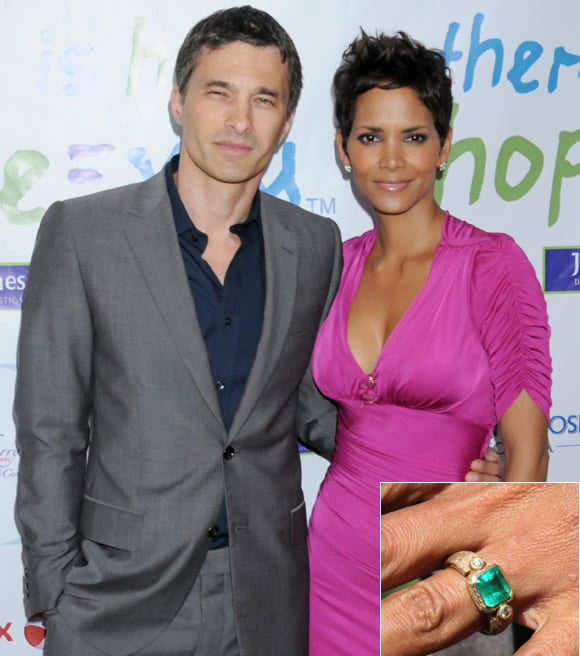 halle-berry-ring1--a