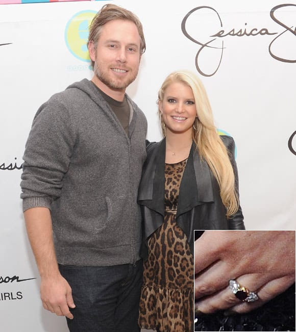 jessica-simpson-ring--a