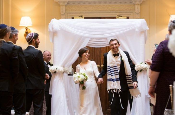 Jewish Wedding Gift: Best Jewish Wedding Gifts For 2019