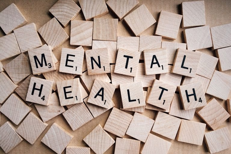Winning and How It Can Affect Your Mental Health