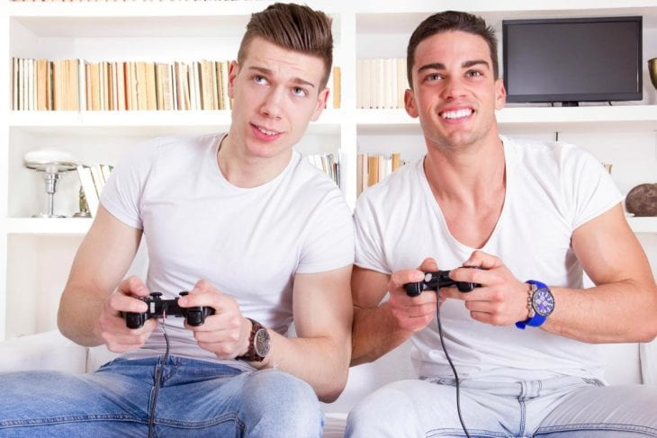 playing-video-games-1