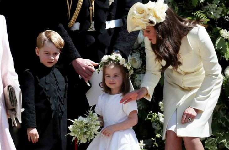 prince-george-princess-charlotte-kate-and-william