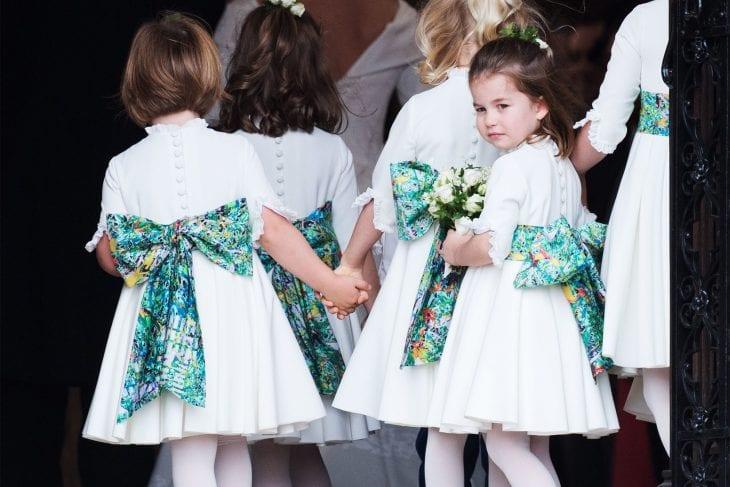 princess-charlotte-eugenie-wedding