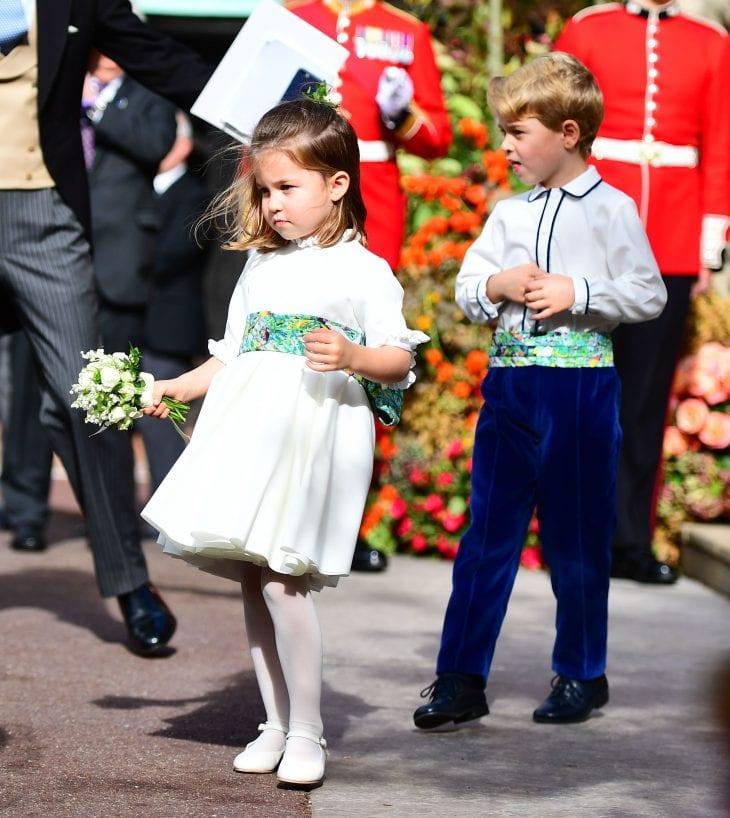 princess-charlotte-of-cambridge-and-prince-george
