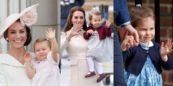 princess-charlotte-waving