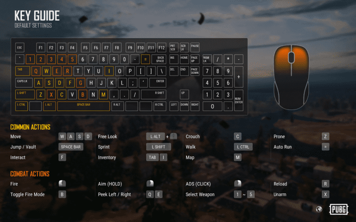 Config Pubg Hdr 0 7 0: How To Play Pubg Mobile On PC