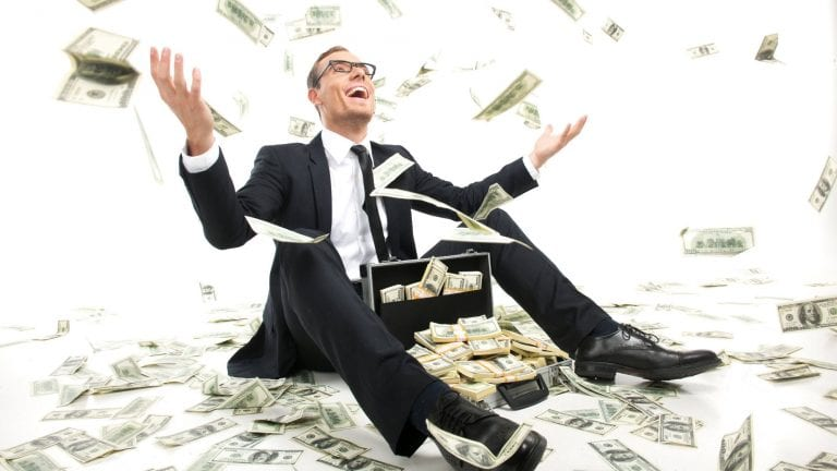 """Image result for rich man"""""""