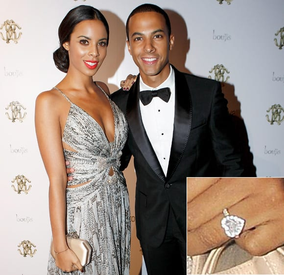 rochelle-ring--a
