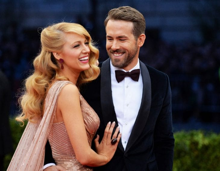 ryanreynoldsblakelively-a