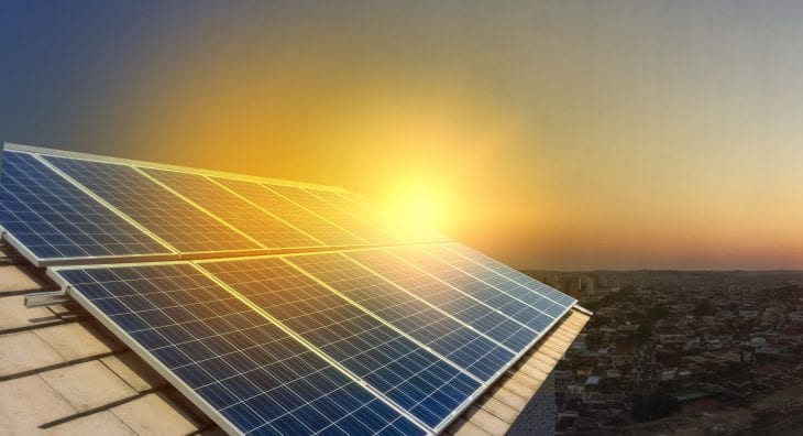 The Most Efficient Solar Cells In 2019 The Frisky