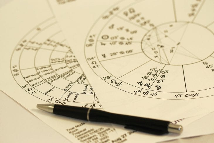 Astrology 101: 5 Reasons You Might Not Identify With Your Zodiac