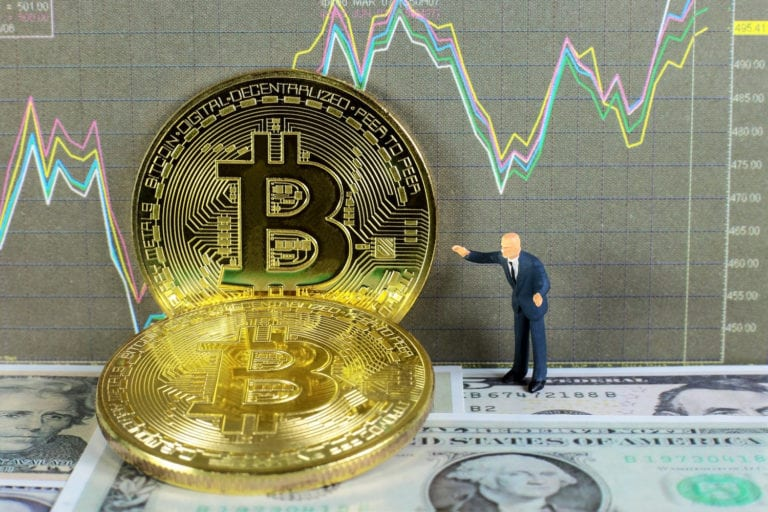 Cryptocurrency: Which is the new Bitcoin?