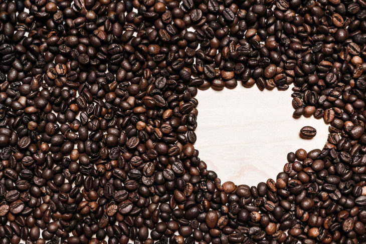For How Long Can You Store Your Coffee Fresh - The Frisky