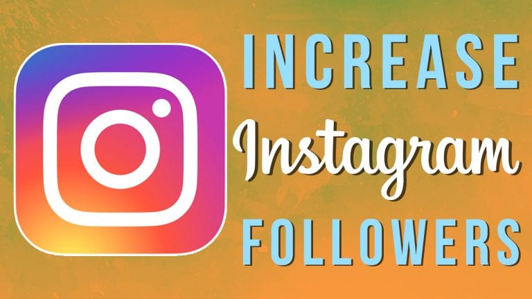 How to boost your Instagram followers without paying for ...