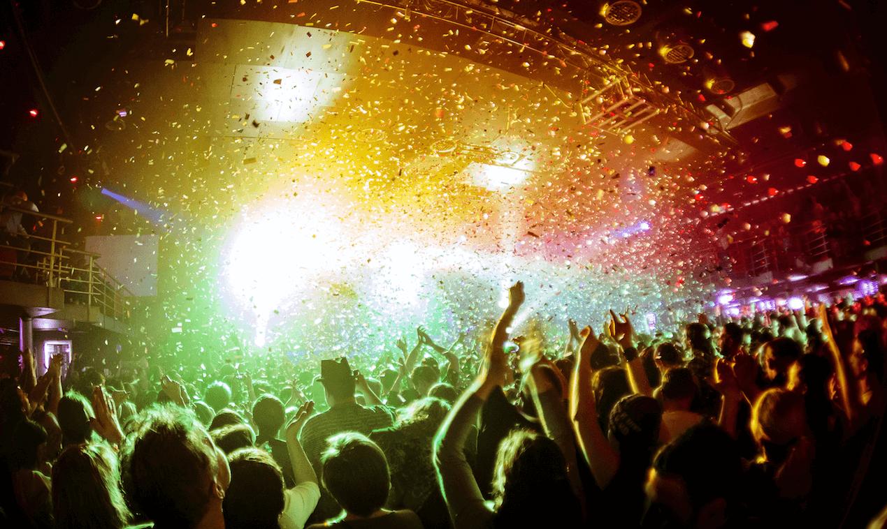 Soundcloud Music Promotion - Music Promotion Services