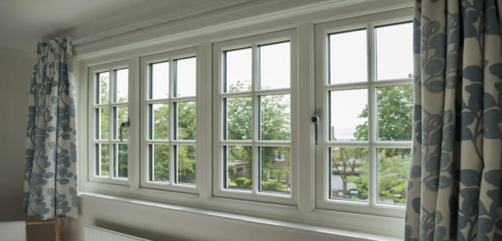 Choosing The Right Windows For Your House The Frisky