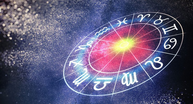 Business habits based on Zodiac signs - The Frisky