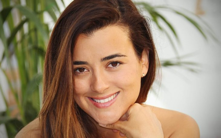 Ziva David is going back to NCIS? - The Frisky