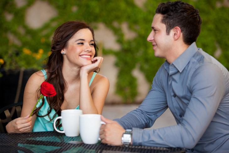 What is the best dating website for over 60