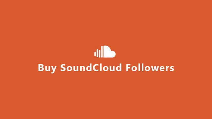 How to buy SoundCloud followers and rank better?