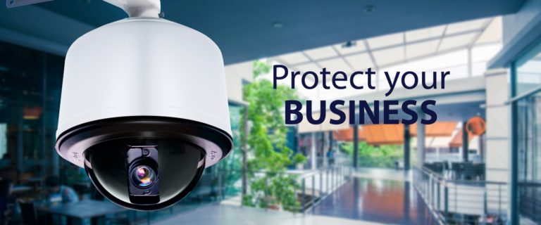 Why you need a reliable CCTV system for your business