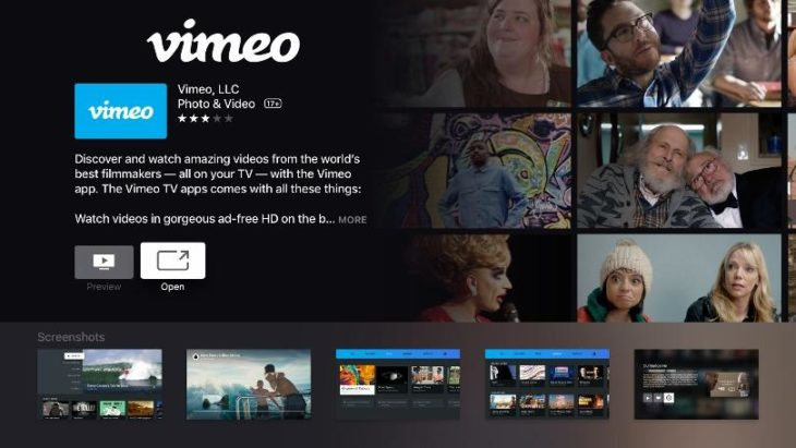 Everything That You Need to Know About Vimeo - The Frisky