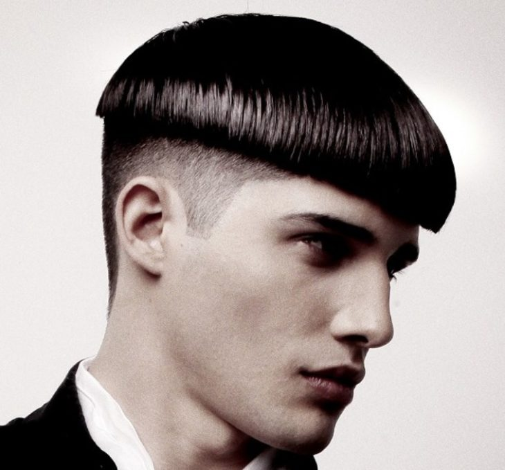 30 Cool Short Hairstyles For Men Summer 2020 The Frisky