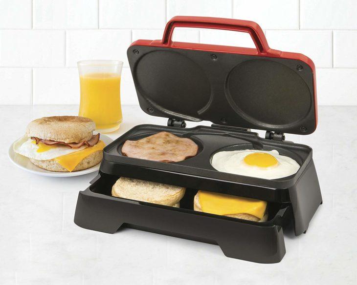 best kitchen gadgets of all time the frisky. Black Bedroom Furniture Sets. Home Design Ideas