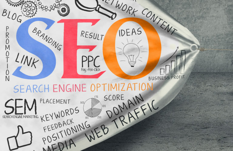 6 Online Marketing Strategies That Will Boost Your Company