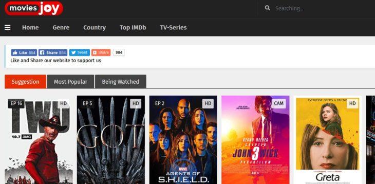 moviesjoy yesmovies frisky source