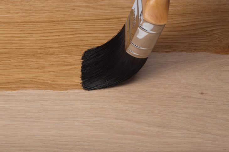 What Are The 5 Basic Wood Flooring Treatments The Frisky