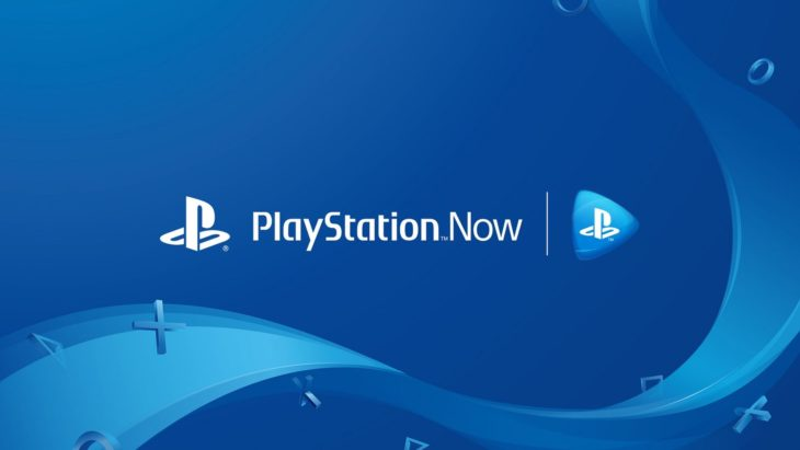 These are the best PS3 emulators for your PC and Android devices