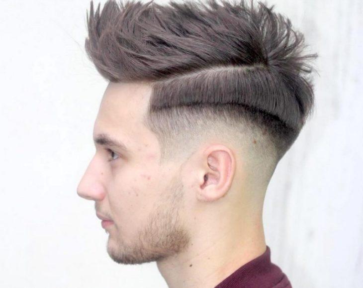 Superb 30 Cool Short Hairstyles For Men Summer 2020 The Frisky Schematic Wiring Diagrams Amerangerunnerswayorg