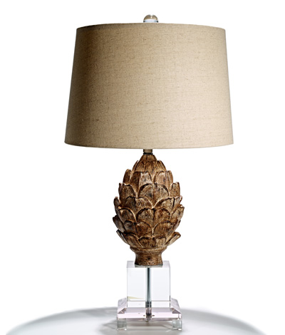 Home Inspiration 12 Tasteful Table Lamps For 50 Or Less