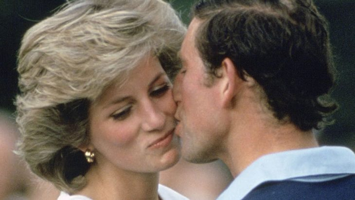 What the world never knew about Diana & Charles' marriage