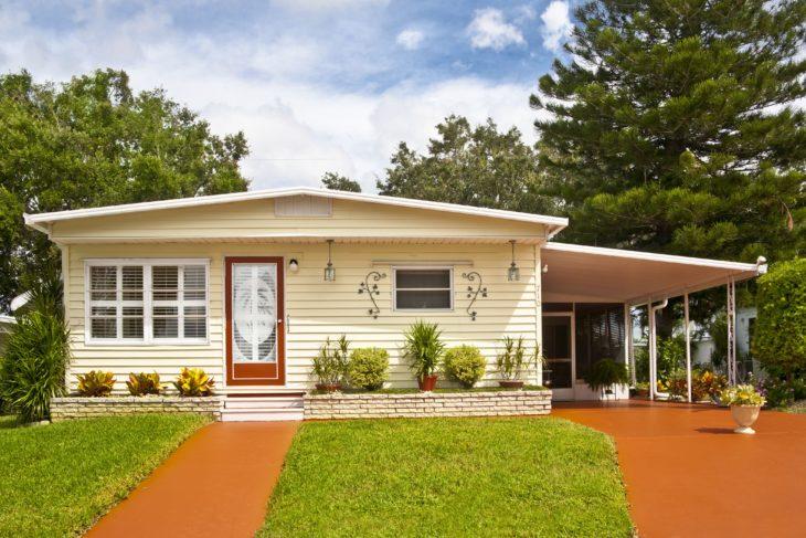 Best Types Of Modular Homes 2019