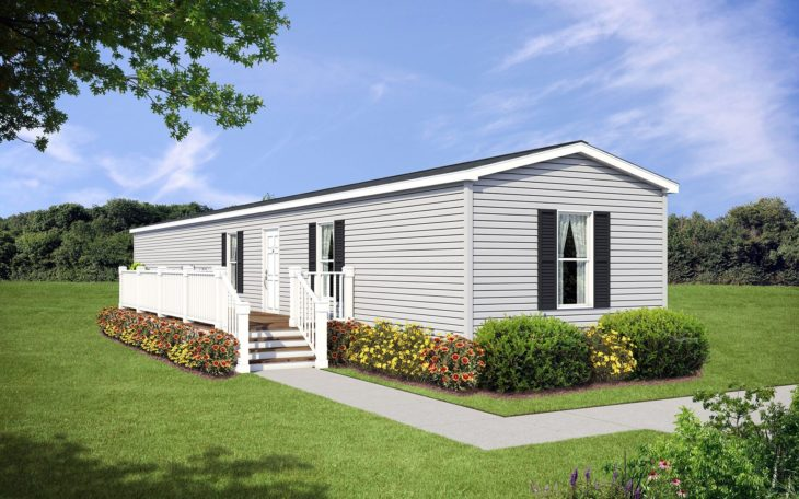 Best types of modular homes 2019 the frisky - What is the best modular home to buy ...
