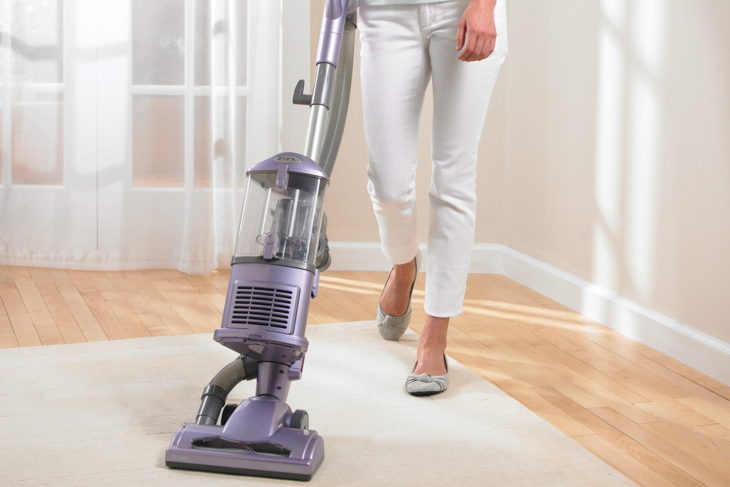 What To Look For In Your New Vacuum Cleaner The Frisky