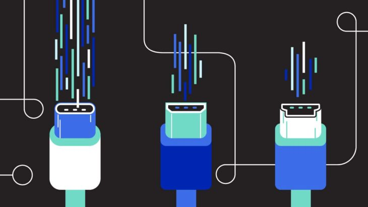 AI Scientists have found a way to extend smartphone's charge without the need for power banks