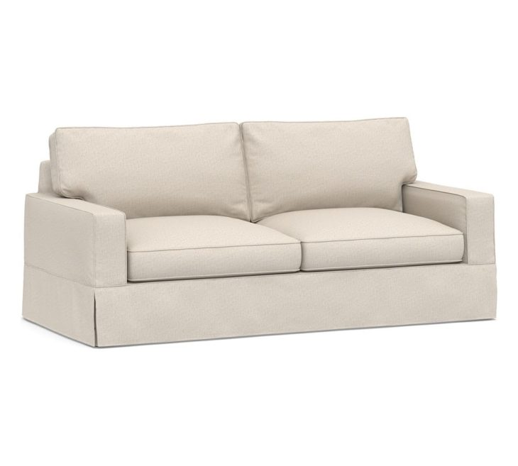 Top 14 Sleeper Sofas That Will Make Your Guests Feel At