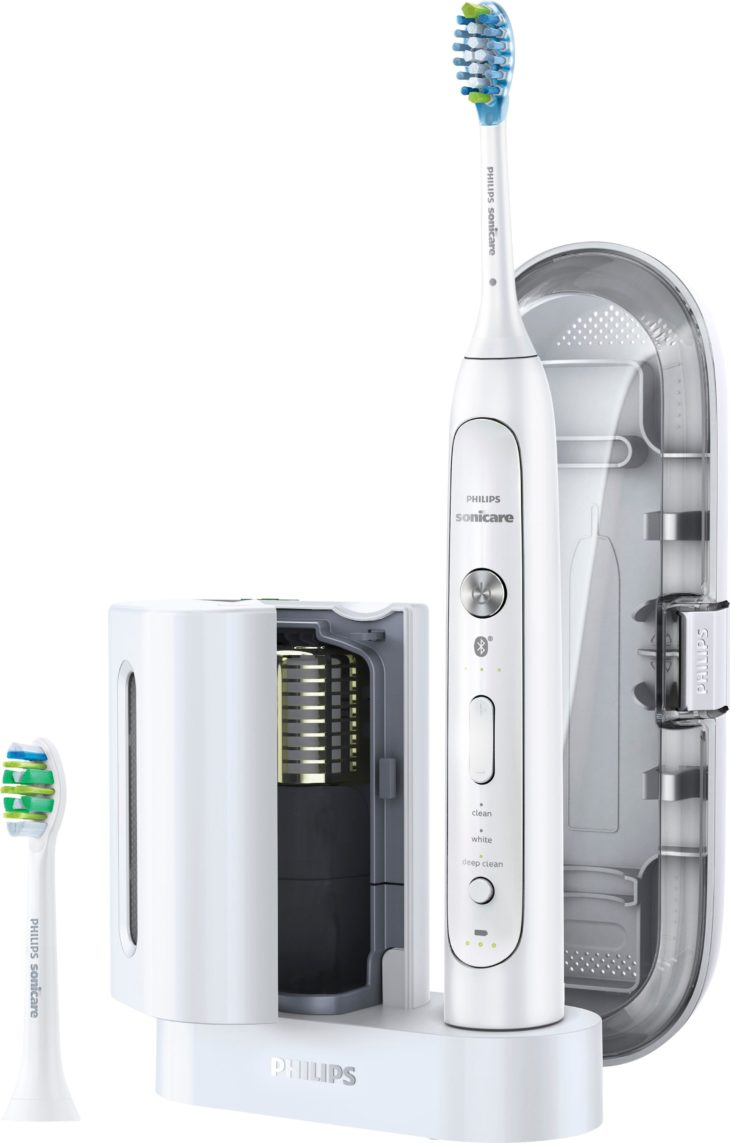 Top 13 Best Toothbrushes for 2019 - The Frisky