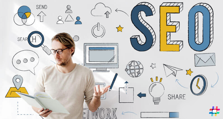 8 Reasons Why Your Business Absolutely Needs SEO
