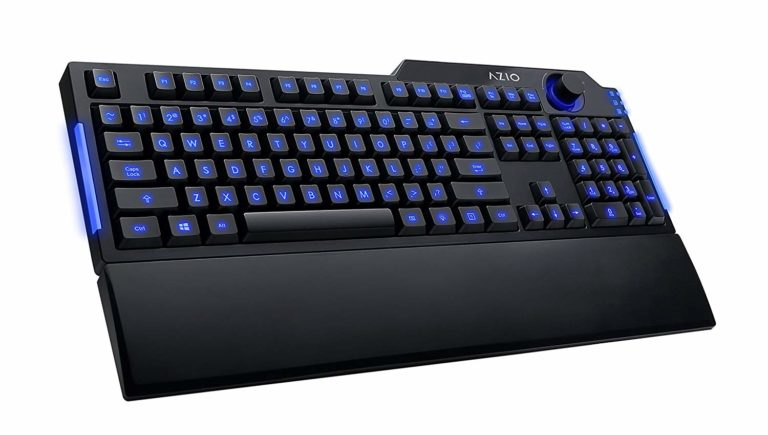 Top 15 Keyboards That Are Ideal for Gamers and Cost Less Than 50 Bucks