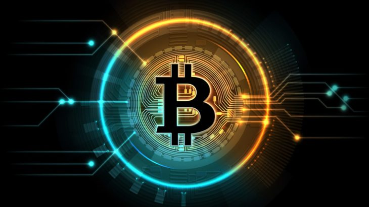 Cryptocurrency Mining and the Factors to Consider - The Frisky